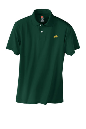 Men's Parelli Polo