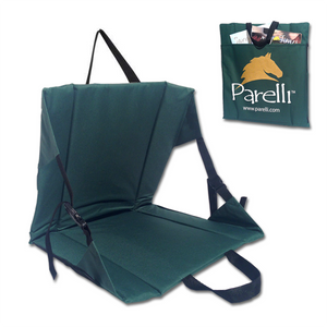 Parelli Stadium Seat Cushion
