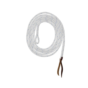 6-foot Savvy String