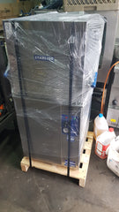 APS212 Starline M1 passthrough commercial dishwasher - Washpro