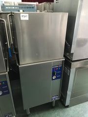 APS265 Starline M1 passthrough commercial dishwasher - Washpro