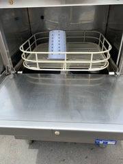 APS326 STARLINE GM UNDERCOUNTER COMMERCIAL DISHWASHER WITH WARRANTY - Washpro