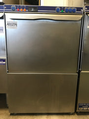 APS279 Starline GLV Commercial Dishwasher - Washpro