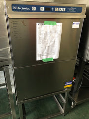 APS233 Electrolux Unedr counter Commercial dishwasher with warranty - Washpro