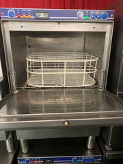 APS133 Starline GL Commercial Glasswasher with warranty - Washpro