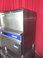 APS423 Starline GM Undercounter Commercial Glasswasher with warranty - Washpro