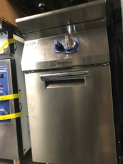 APS285 Electrolux Electric Deep Fryer Execellent Condition - Washpro