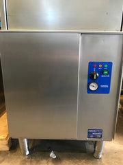 APS273 Starline PW1 Commercial Pot washer/ Dishwasher with warranty - Washpro