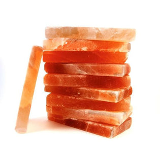 HIMALAYAN SALT COOKING EQUIPMENT
