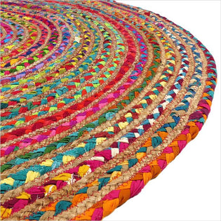 CEMENT & GLASS OWLS