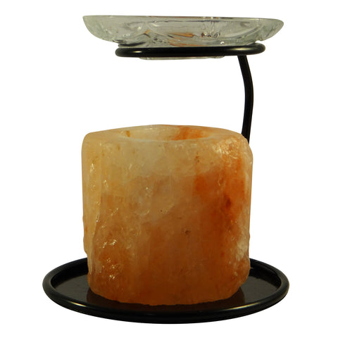 Aroma Natural Shape Candle Holder