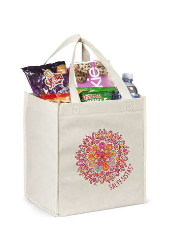 Gift Bag - One Colour