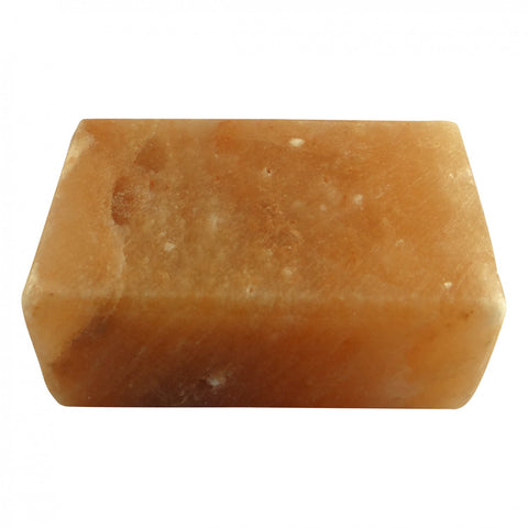 Himalayan Salt Soap Bar