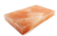 Himalayan Salt Cooking Tile 20x10x2.5 cm