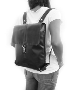 """LEMO"" BACKPACK"