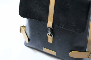 """MIRO 01"" BACKPACK"