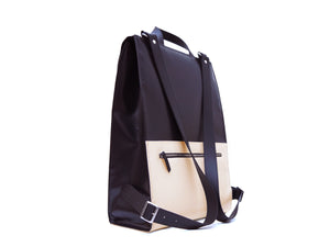 """SELO"" BACKPACK"