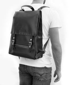 """LUMY"" BACKPACK"