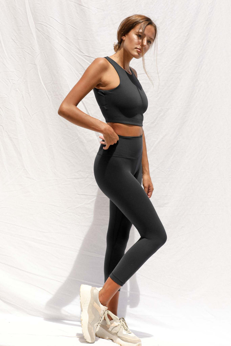 Guru Legging (Moon) *FINAL SALE*