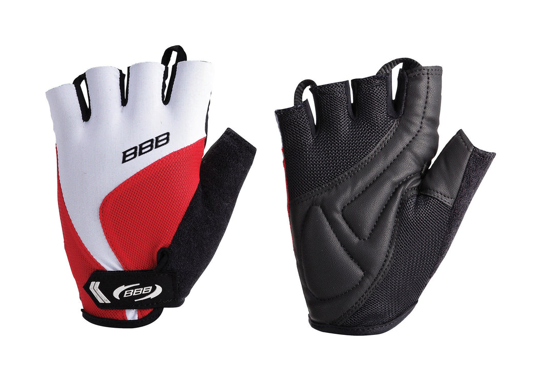 Classic Glove (Red, XL, V14)
