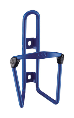 FuelTank Bottle Cage (Blue)