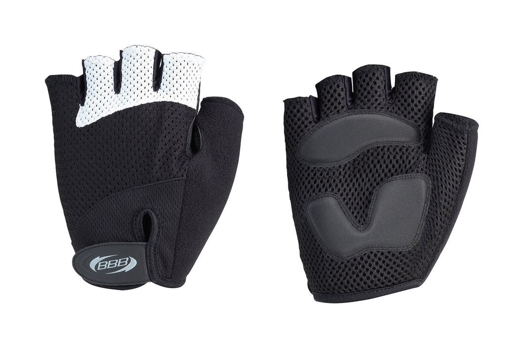 CoolDown Glove Black (S)