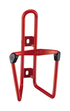 FuelTank Bottle Cage (Red)