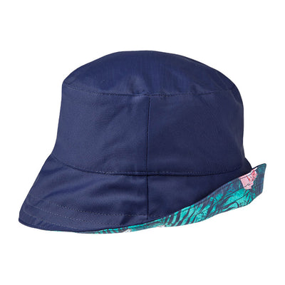 Baby Boy Summer Hat