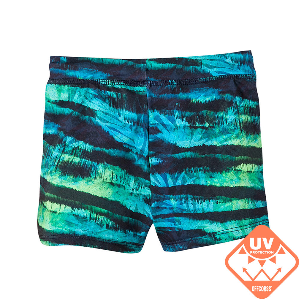 10412b7eff Toddler Boy Swim Trunks - OFFCORSS USA