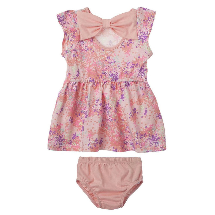 OFFCORSS Fashion Clothes for Babies, Toddlers and Boys