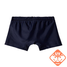 Toddler Boy Swim Briefs
