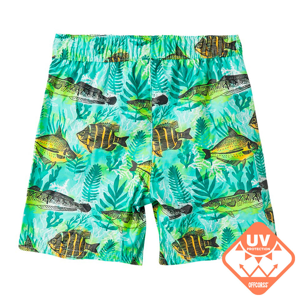 f7d18f95d5 Toddler Boy Swim Shorts - OFFCORSS USA