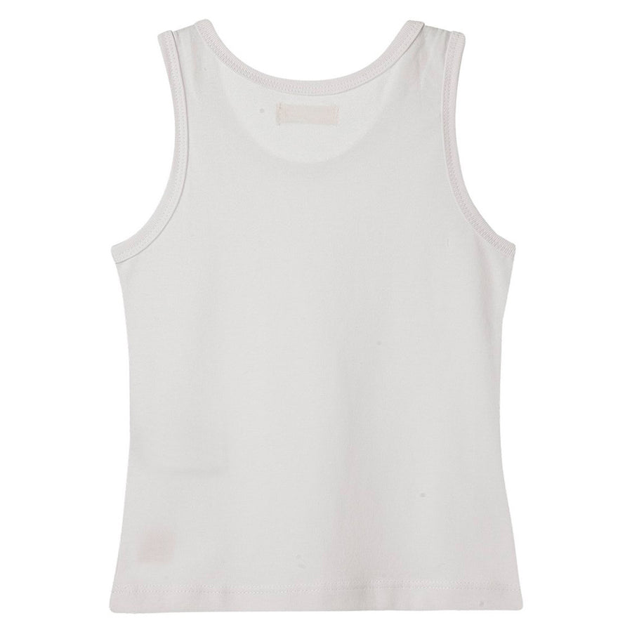Toddler Boy Cute Tank Top Sleeveless