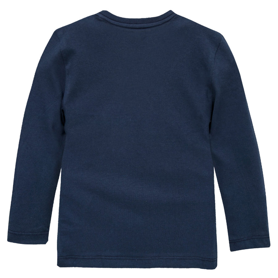 Toddler Boy Long Sleeve Tshirts