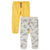 2 pack jogging bottoms for toddler boy