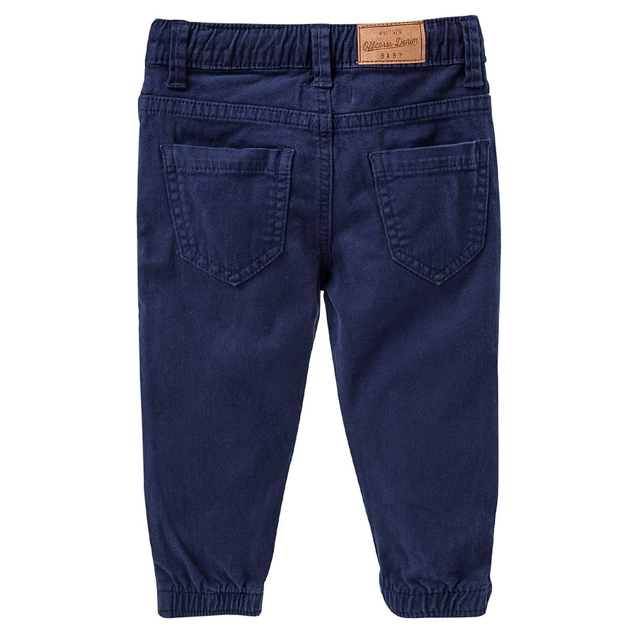 Toddler Boy Jogger Pants