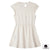 Toddler Girl Short Sleeve Dresses
