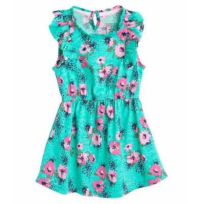 Beautiful Toddler Girl Dress