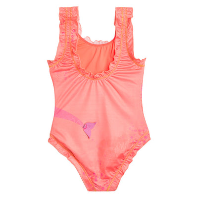 Cute Toddler Girl Bathing Suits
