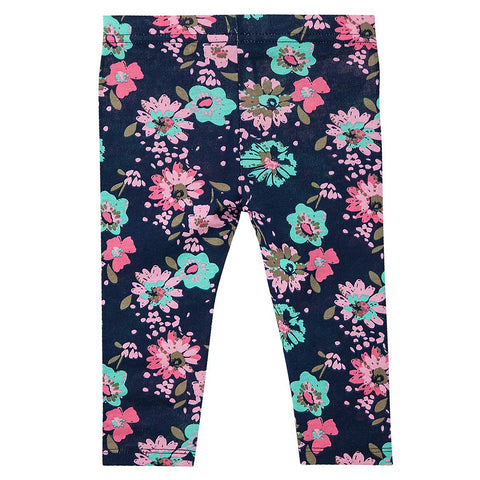 Fashion Leggings for toddler Girl
