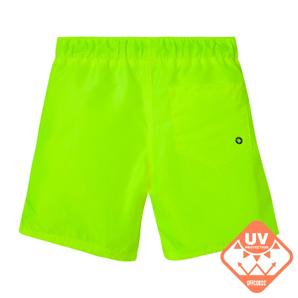 889588c2b2 Boys Swim Trunks - OFFCORSS USA
