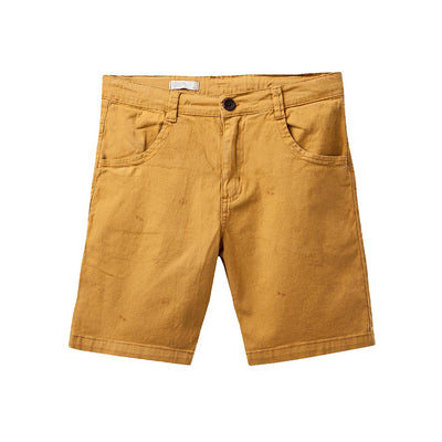 Trendy Shorts for Boys