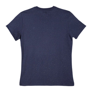 Solid Colors Boys T Shirts