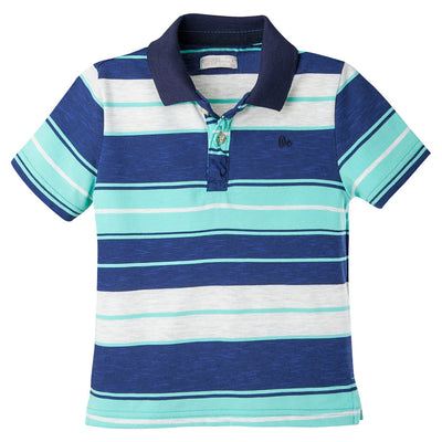 Polo Shirts for Boys