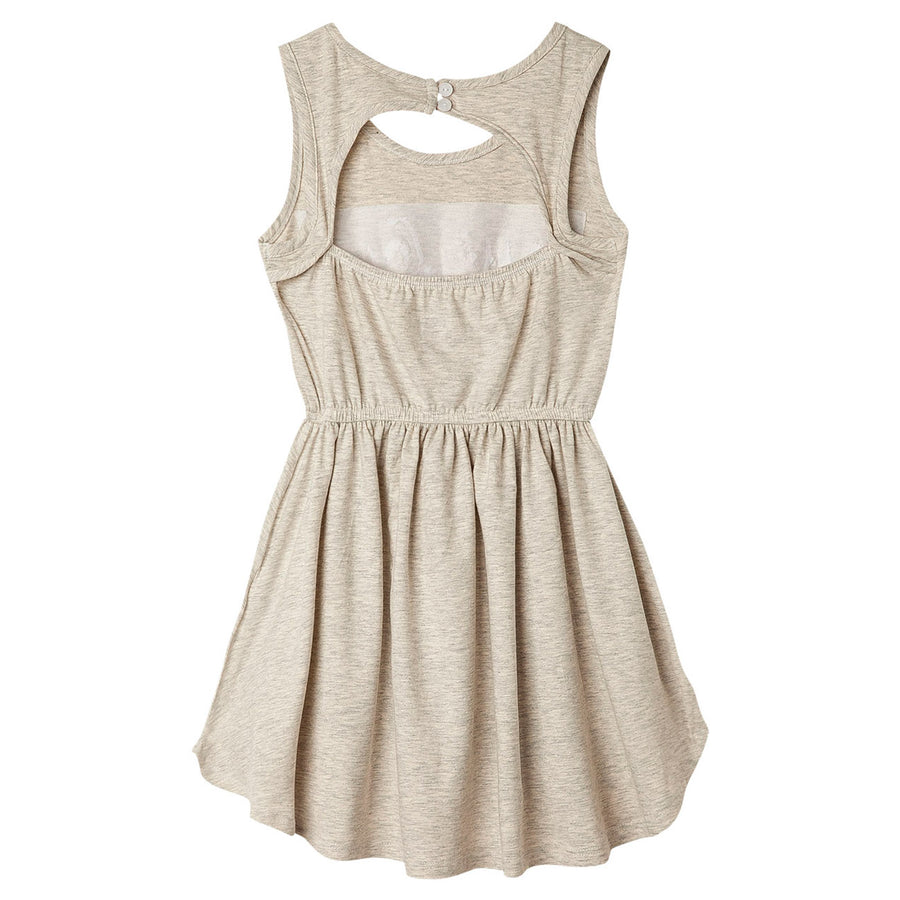 Girls Casual Dresses