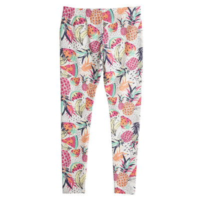 Fashion Leggings for Teen Girl
