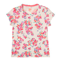Trendy Tee Shirts for Girls
