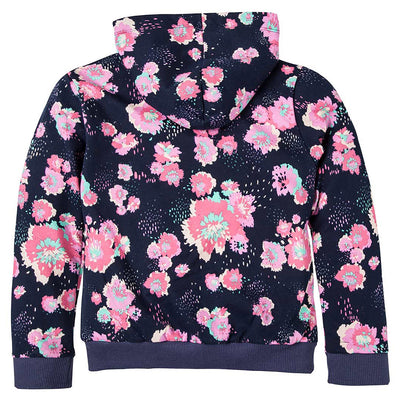 Zipper Hoodie for Girls