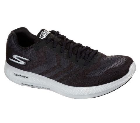 Skechers M Go Run Razor +