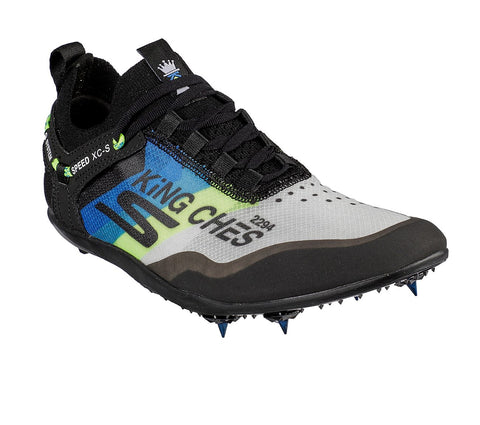 Skechers GoRun Speed XCS Ultra